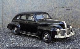 1941 pontiac torpedo streamliner 4dr sedan model cars b79ddf1e b068 4861 80bd 330cc48d0860 medium