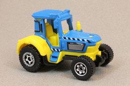 Tractor   Model Farm Vehicles & Equipment