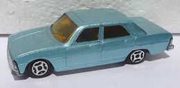 Peugeot 604 model cars 8574f332 bd0a 4f38 86a6 58e685e7df7b medium