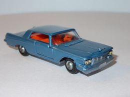 Impy road master super car chrysler imperial model cars 19301884 683d 4f1a b3a1 7f84902d28ff medium