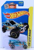 Team hot wheels corkscrew buggy model cars f40b4c29 3f56 45e0 b933 cf724ffe860a medium