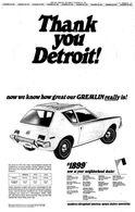 Thank you detroit%2521 print ads 92bc774a 63ba 4cc7 9cab a8695b4a9b02 medium
