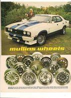 Mullins wheels print ads 67b497a5 f6fa 4c1b 9f2a fec9622fe612 medium