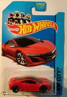 %252712 acura nsx concept model cars b9f8a36a 8d91 4ad7 8d25 48be3656d196 medium