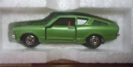 Datsun sunny excellent 1400gx model cars ec75d76a 5198 499b 9b92 11065eeb7b63 medium