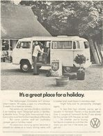 It%2527s a great place for a holiday. print ads f7371cf4 5ebd 4254 aa1a 25f122d4dd01 medium