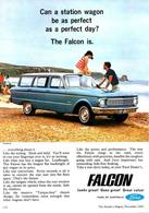 Can a station wagon be as perfect as a perfect day%253f the falcon is. print ads 0d97d07a 3756 429a a409 079b44d1e2bd medium
