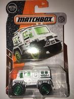Arctic thunder model trucks e06f7683 775a 44c5 a26b 50a89af817de medium