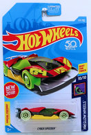 Cyber speeder model cars eee15685 77fa 4942 9c45 81057cbf3fee medium