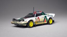 Lancia stratos hf model racing cars 544412f9 455e 40d0 a720 a1614c376cce medium