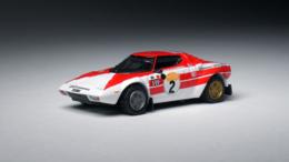 Lancia stratos hf 1974 sanremo model racing cars 18648800 07a3 46f8 96a2 4f43dd9399c3 medium