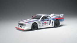 Lancia beta montecarlo model racing cars 898e5442 c61a 4855 ba69 58ae24207691 medium