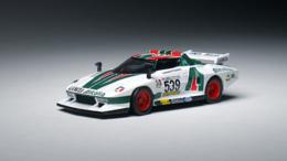 Lancia stratos turbo gr.5 1977 giro d%2527italia model racing cars 095c4610 439d 49a1 b6ff afd076f2baa9 medium