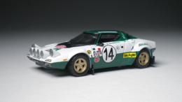Lancia stratos hf 1975 monte carlo model racing cars 8949c39b e78d 4df2 8303 9a96c1c03f49 medium