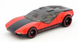 La fasta model cars 1648e9f4 bb95 4e96 aae6 396a77d0bbec medium