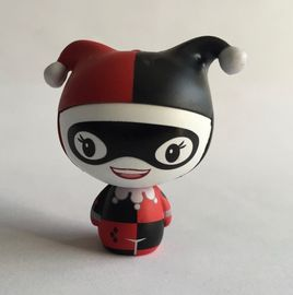 Harley Quinn | Vinyl Art Toys