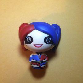 Harley Quinn (New 52) | Vinyl Art Toys