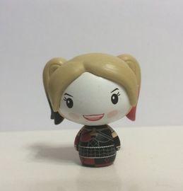 Harley Quinn (Arkham Knight)   Vinyl Art Toys