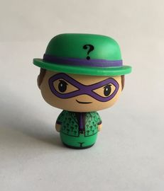 The Riddler | Vinyl Art Toys