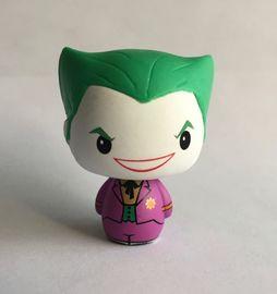 The Joker | Vinyl Art Toys