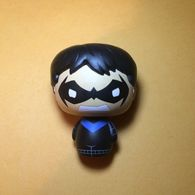 Nightwing vinyl art toys 148e295d 7d00 45bd 8068 55afa18c2d2b medium