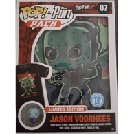 Jason vorhees shirts and jackets 28ac32d5 cad2 43d9 ad8e 8b173a12b979 medium