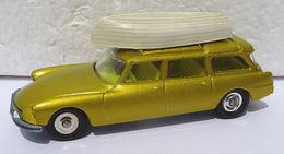 Citro%25c3%25abn id break %252f safari model cars 318f907b 3a8c 4a7b a37c e60962fe5690 medium