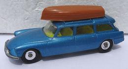 Citro%25c3%25abn id break %252f safari model cars 7ce4a6ae 74d8 429e 860c 59cacbfd83f3 medium