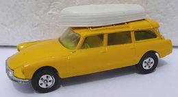 Citroen safari model cars 1e030918 24e7 488d bb27 549ea22abb5a medium