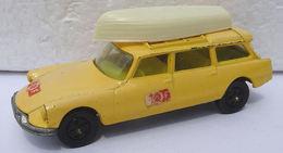 Citroen safari model cars 66bc51bb 2efe 47f3 9174 89f212dc94f9 medium