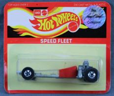 Odd rod model cars 359f0811 8b77 4c89 ad38 8d5b1003c488 medium