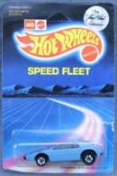 Royal flash model cars 19e9a6dd 89b2 45e7 9124 a7c7cdda73f2 medium