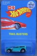 Demon car model cars d76a9863 71dc 4cfc 9234 2d47c181513d medium