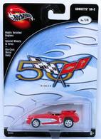 Corvette sr 2 model cars df0eb163 7d87 4194 9927 79c2513588fe medium