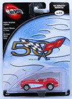 %252758 corvette roadster model cars d0d4eb81 a2b1 47fb bb44 501976d8f8dc medium