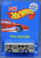 Single Decker Bus | Model Buses