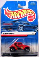 Baja bug    model cars f7f6909d ae41 477c 8810 fb79fa70b2c7 medium