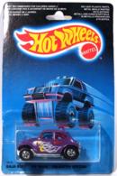 Baja bug model cars 70cd0e10 8f16 499c bfb1 b93212f16108 medium