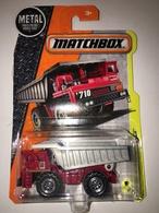 Mbx turf hauler model construction equipment 524332dc f148 460a 9243 c16534176f07 medium