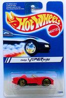 Dodge viper rt%252f10    model cars aad0822d bfc5 4272 8fd5 3078b0e45651 medium