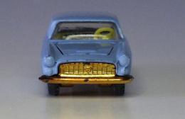 Lancia flaminia model cars c1f93c8f 56ba 4ef2 9bfd 9527744625da medium