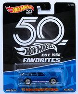 %252771 datsun bluebird 510 wagon model cars 6ef66eee b815 4624 906d 5a98aa0ff528 medium