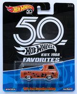 %252760s ford econoline pickup model trucks 10f027e1 1e3a 4911 9db4 a250e1a9b0d6 medium
