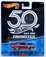 %252756 chevy model cars 0e9a9911 f8b8 4209 b640 938730c70588 medium