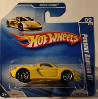 Porsche carrera gt model cars 19f347dd 4490 43b9 8aad 528c81ac6449 medium