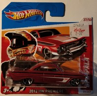 %252761 impala model cars 19a3de6a 5cf0 4f5a 91d9 a908bb952060 medium