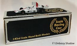 Graham hill f1 embassy shadow model cars 2d17552c 121e 4533 b137 4efde3c3be5e medium