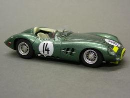 Aston martin dbr%252f1 smts model cars 46687ac1 02ef 4e7f aa61 8c7331a66f42 medium