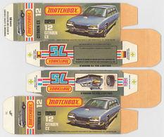 Matchbox miniatures picture box   l type   citro%25c3%25abn cx break collectible packaging 4a7448f5 0246 4c20 b375 23e80fe0ccca medium