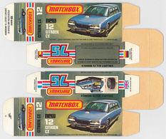 Matchbox miniatures picture box   l type   citro%25c3%25abn cx break collectible packaging 617ac66e 6a29 4c4d aa68 011d5a417682 medium